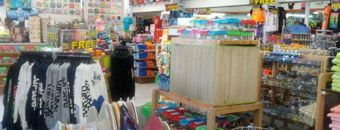 Destin for Craft store destin fl