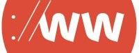 Webworker Berlin is one of Co-Working spaces in Berlin.