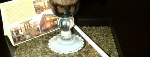 de Bronto's Cafe is one of The 20 best value restaurants in Kediri, Indonesia.