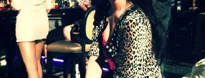 Fallabella (ฟาลาเบลล่า) is one of Girls Night Out .