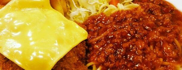 Today Steak (ทูเดย์สเต๊ก) is one of M-TH-18.