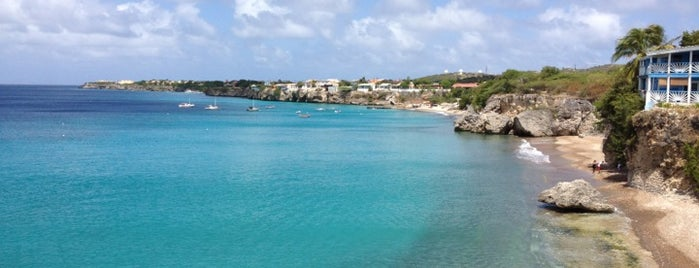 Playa Forti is one of Einfach toll!.