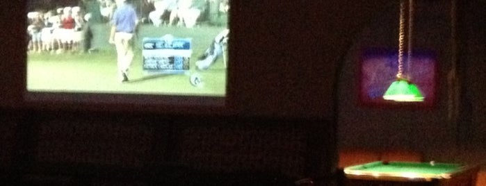 Lounge 62 is one of Best Bars in Columbus to Watch NFL SUNDAY TICKET™.