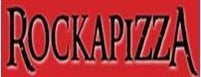RockaPizza is one of Restaurantes, Bares, Cafeterias y el Mundo Gourmet.