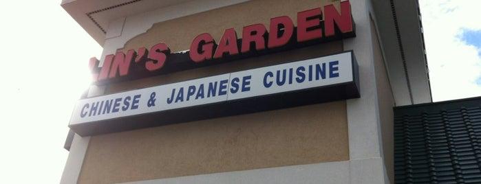 Chinese Food In Carrollton Ga