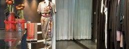 Het Oorcussen is one of CityZine Gent Clothing.