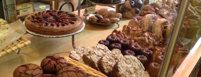Balthazar Bakery is one of Bakery.