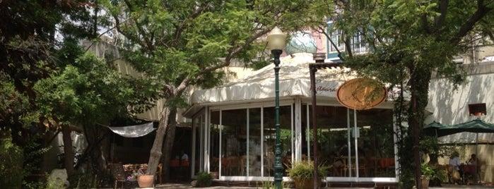 Restaurante PSI is one of Restaurantes com comida vegetariana.