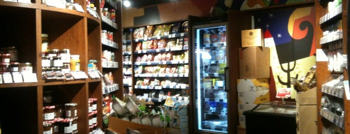 KALDI COFFEE FARM 阿佐ヶ谷店 is one of asagaya.