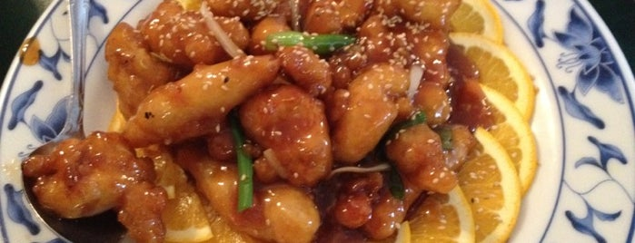 Best sushi chinese japanese food in indianapolis for China garden restaurant indianapolis in