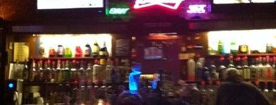 Evansville Nightclubs - Evansville Bars