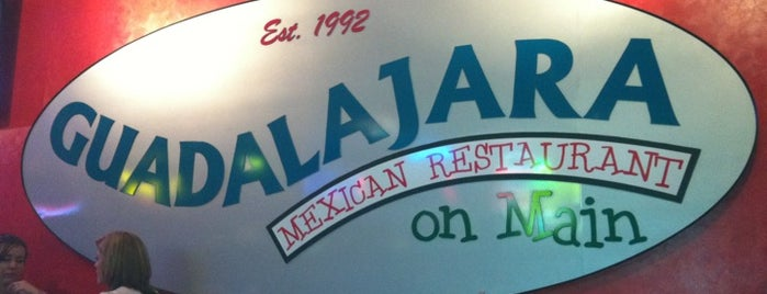 Azteca Mexican Restaurant is one of Cracken's Matchbook Collection.