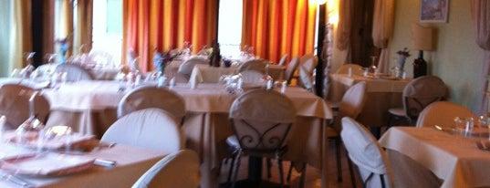 Verona Home to Romeo and Juliet