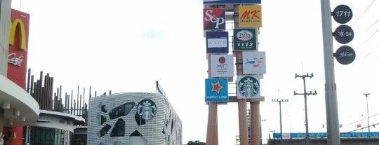 Porto Chino (พอร์โต้ ชิโน่) is one of Bangkok_One2go.