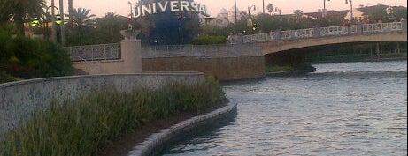 Universal Studios Florida is one of Mis lugares más queridos !.