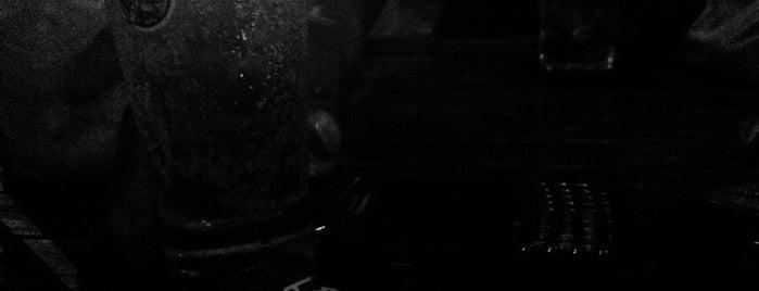 เยิ้ม คาเฟ่ is one of Korat Nightlife - ราตรีนี้ที่โคราช.