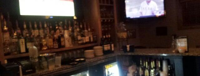 Mick S Restaurant Lancaster Pa