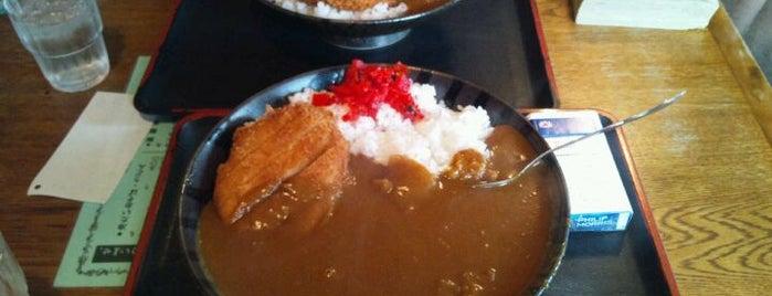 たちばな is one of テラめし倶楽部 その1.