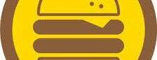 Otai Burger - Seri Gombak Fasa 7 is one of 4SQ badges.