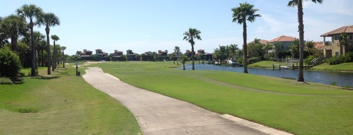 Top 10 Golf Courses in Tampa Bay