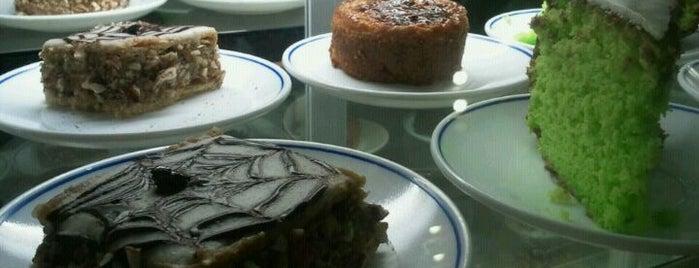 Café de Tacuba is one of O que Fazer na Cd. do México.