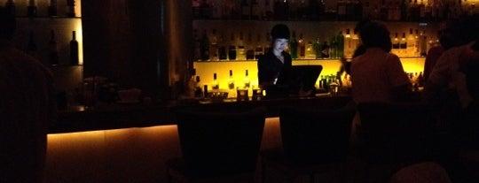 Xu Bar is one of quê hương.