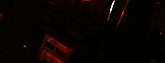 chatsworth strip clubs