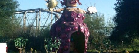 Davis Family Vineyards is one of Wine Road Picnicking- al Fresco Perfetto!.