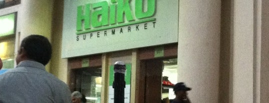 Cake Shop In Haiko Powai