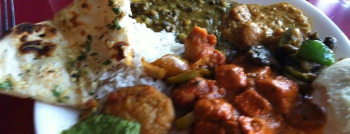 Asian Palace Restaurant Syracuse Ny