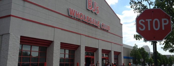 Home - Bj s wholesale club garden city ny ...