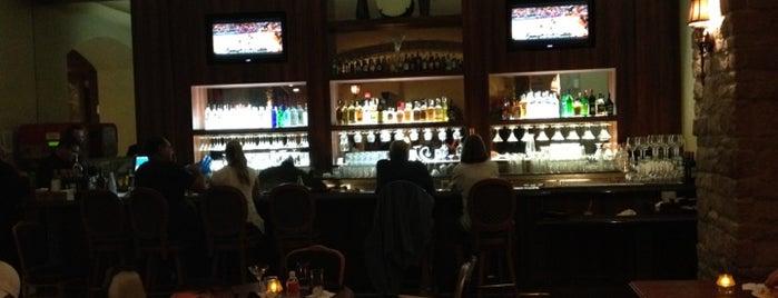 Diamond VIP Lounge is one of @MJVegas, Vegas Life Top 100.