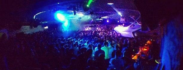 Cocoon is one of Best Disco Club.