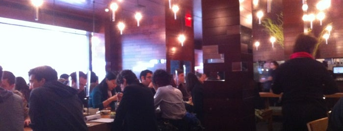 Cafetasia is one of Tribeca Film Festival #TFF2012.