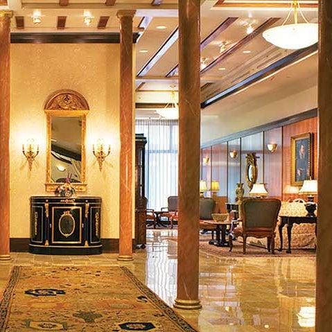 Photo of Hotel Providence