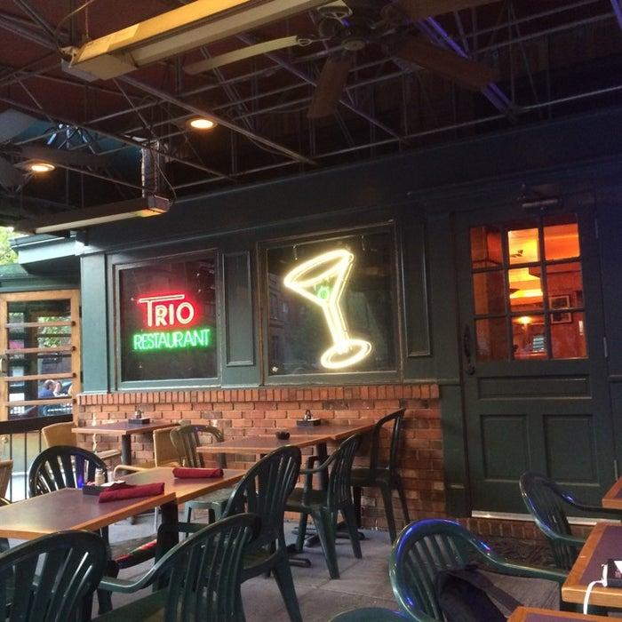 Photo of Fox & Hounds Lounge
