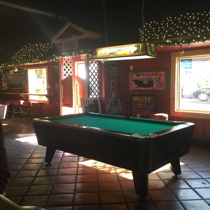 Photo of Sweetwater Saloon