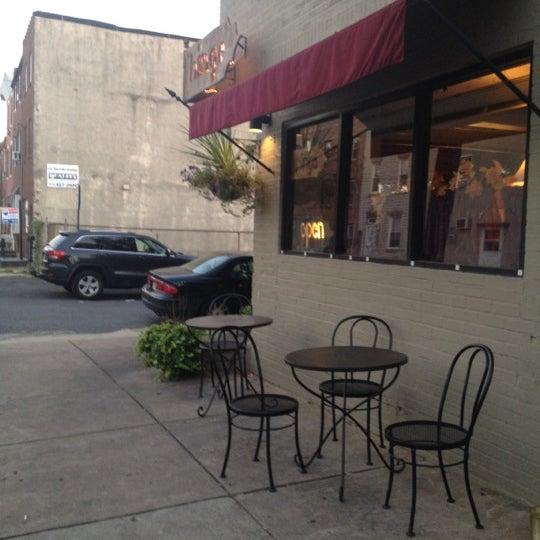 Photo of Hinge Cafe & Art House