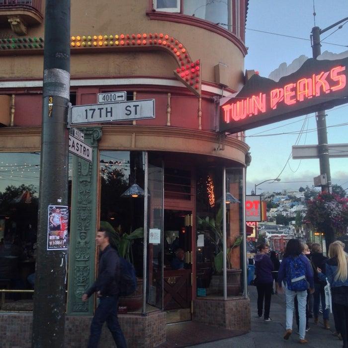Photo of Twin Peaks Tavern