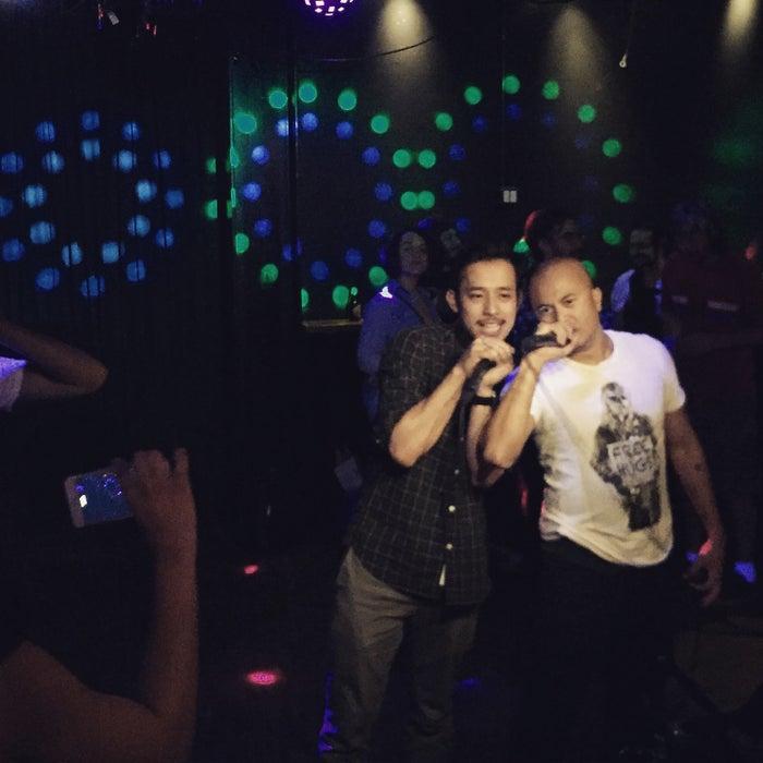 Photo of Encore Karaoke Lounge