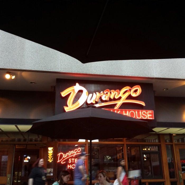 Photo of Durango Steakhouse