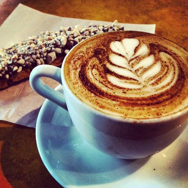 Photo of Vivace Espresso Bar