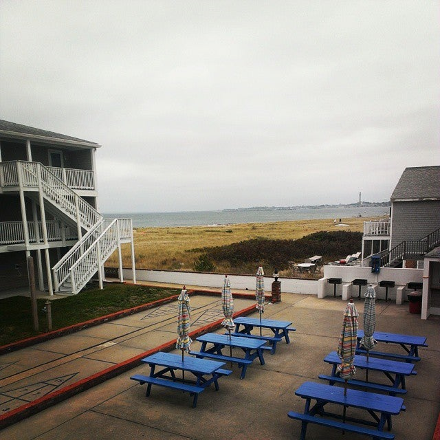 Photo of Sandcastle Resort and Club