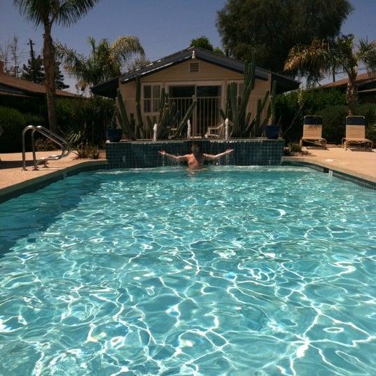 Photo of Royal Villa Resort