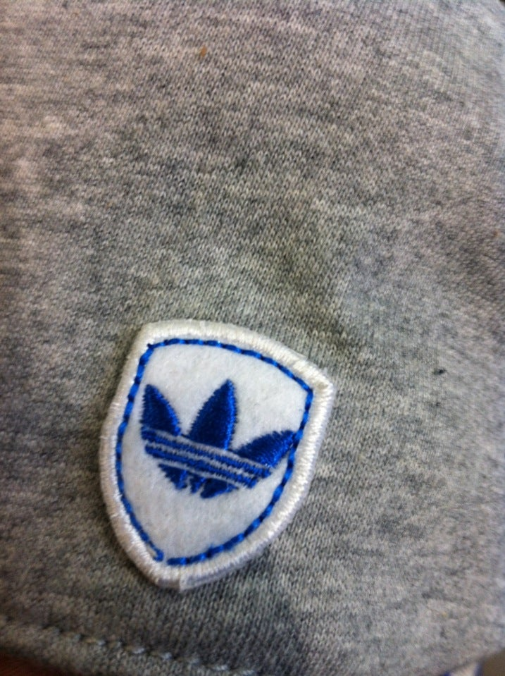 adidas outlet teodoro
