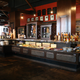 The 15 Best Places for Sirloin Steak in Dallas