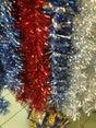 Фото пользователей 4 с foursquare.com