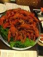 Фото пользователей 10 с foursquare.com