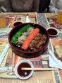 Фото пользователей 19 с foursquare.com