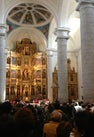 Catedral de Sta Mª ...